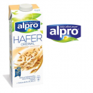 alpro Haferdrink Original 8x1,0l Karton
