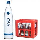 Apollinaris Vio 12x0,75l Kasten Glas