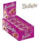 Balisto Joghurt-Beeren-Mix Schokoriegel