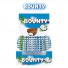 Bounty Schokoriegel