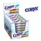 CORNY milch Classic Müsliriegel