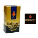 Dallmayr Prodomo 500g (gemahlen)
