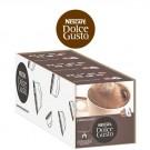 'Dolce Gusto Chococino' Kaffeekapseln