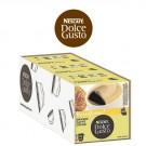 'Dolce Gusto Grande Caffè Crema' Kaffeekapseln