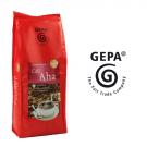 Gepa Kaffeemischung - Gepa Aha 500g (gemahlen)