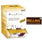 Hellma Akazienhonig Sticks