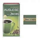 Jacobs Kaffee Klassische Auslese 500g (gemahlen)