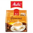 Melitta Kaffeepads Harmonie mild