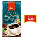 Melitta Kaffee des Jahres 2017 500g (gemahlen)
