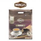 Minges Kaffeepads 'Regular'