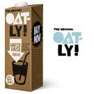 Oatly Haferdrink Kakao 6x1,0l Karton