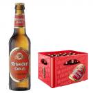 Reissdorf Kölsch 24x0,33l Kasten Glas