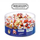 Riegelein Confiserie Schokoladen-Weihnachtswichtel