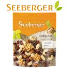 SEEBERGER Studentenfutter Trockenfrüchte und Nüsse