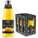 Vaihinger Orange-Lemon Nektar 6x1,0l Kasten Glas
